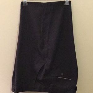 Under Armour Men's Golf Shorts